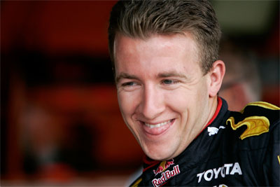 dover_ajallmendinger.jpg