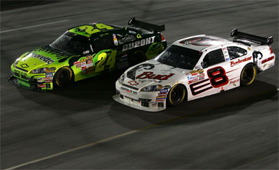 richmond_gordonearnhardt.jpg