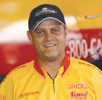 Scott Kalitta