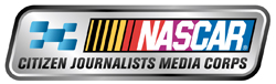 nascar_cjmc_logo