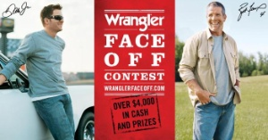 Wrangler_Face_Off