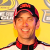 Greg Biffle (Photo Credit: Rusty Jarrett/Getty Images for NASCAR)