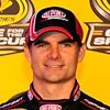 Jeff Gordon (Photo Credit: Rusty Jarrett/Getty Images for NASCAR)