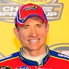 Mark Martin (Photo Credit: Rusty Jarrett/Getty Images for NASCAR)