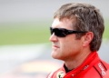 Bobby Labonte
