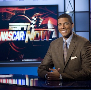 NASCAR Now - 2007 - 