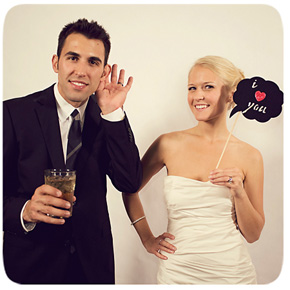 aric_almirola_wedding
