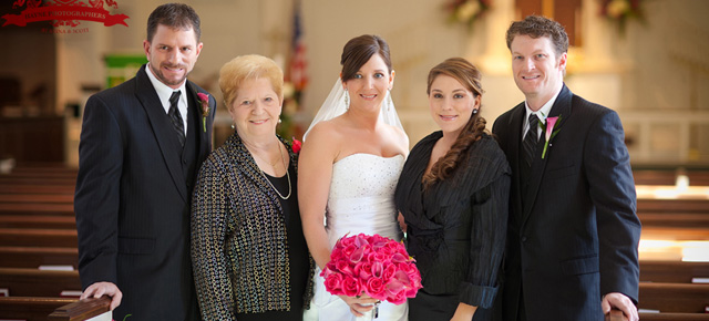 kelley_earnhardt_wed_featured