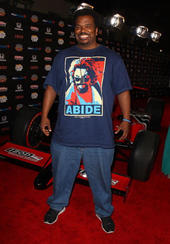 Why does the izod indycar series have the best parties the fast and