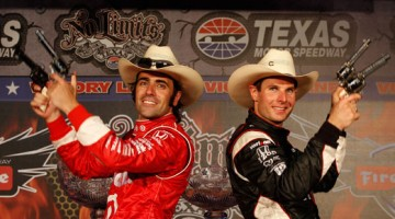 indycar_texas_featured