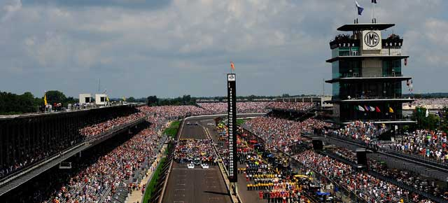 2010-Indianapolis-NSCS_featured