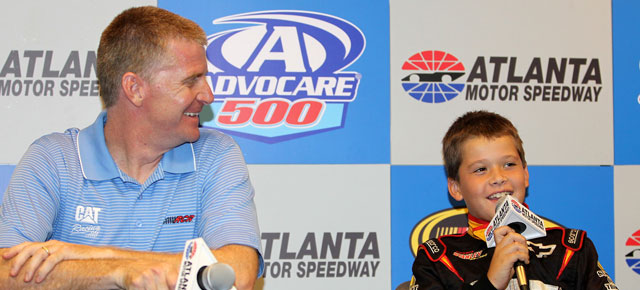 atlanta_burton_featured