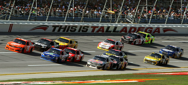 talladega_featured