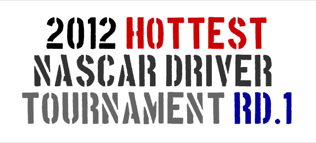 2012hottestdriver_featured_rd1_v2