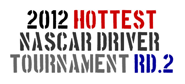 2012hottestdriver_featured_rd2