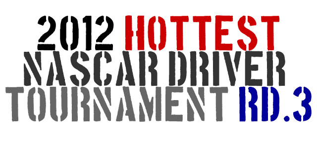 hottestdriver_featured_rd3
