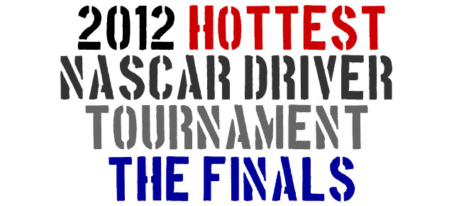 hottestdriver_logo_featured-finals