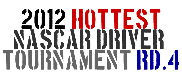 hottestdriver_logo_featured_rd4