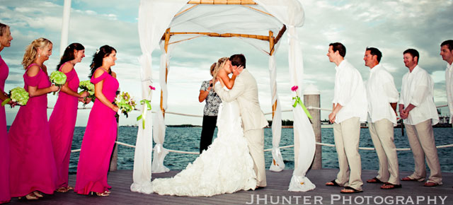 majorswedding_featured