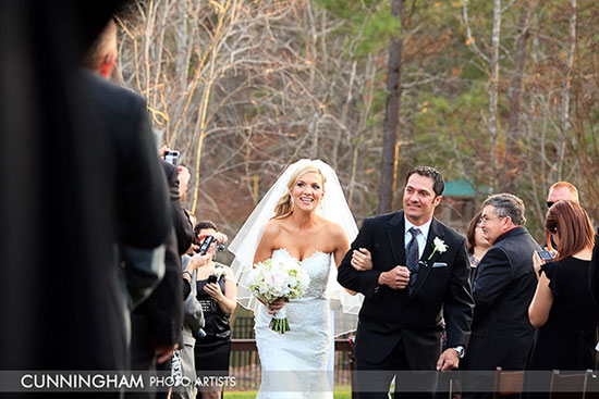 stremme_wedding_ceremony