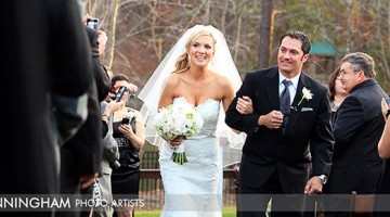 stremme_wedding_featured
