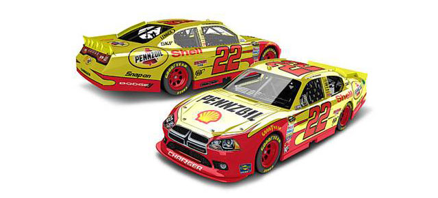 giveaway_diecast_featured