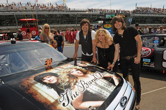indy_bandperry_gilliland