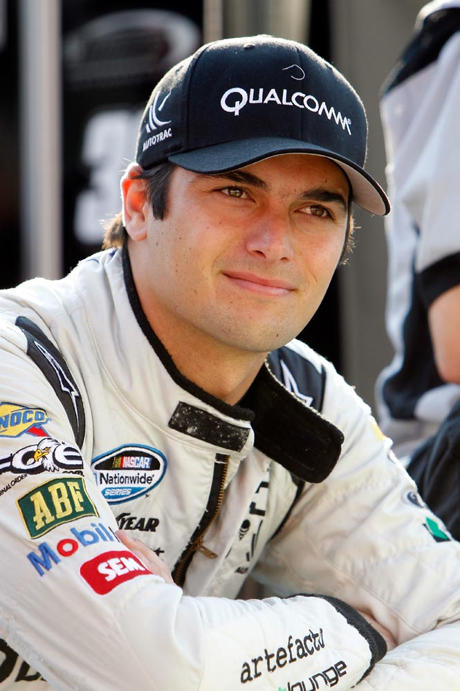 2012-Bristol2-Nelson-Piquet-Jr-During-Practice