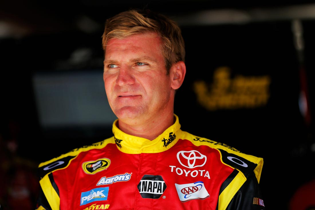 chicagoland_clint-bowyer