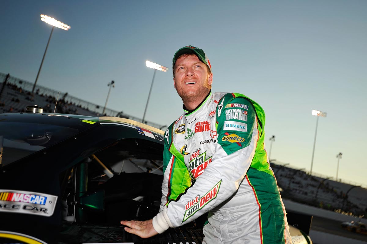 dale-earnhardt-jr-coors-light-pole-richmond-2012
