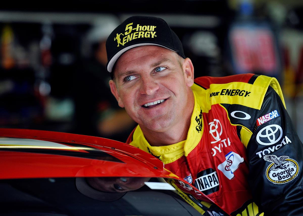 nhms_clint-bowyer