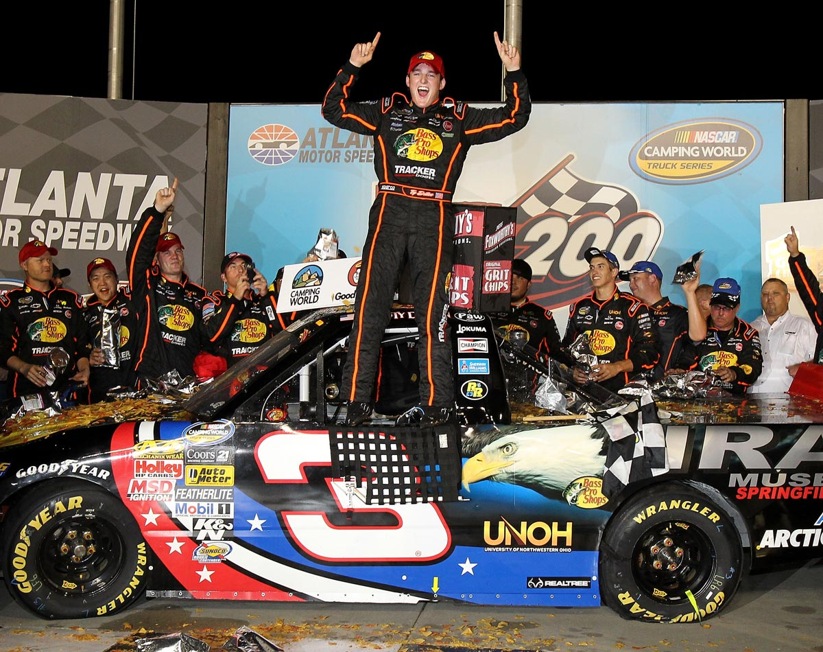 ty-dillon-wins-atlanta-victory-lane-camping-world-truck-series