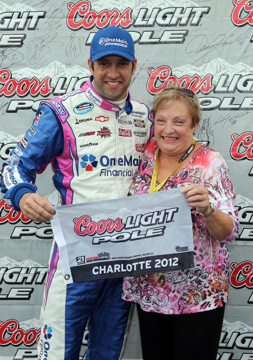 charlotte_elliott-sadler-mother