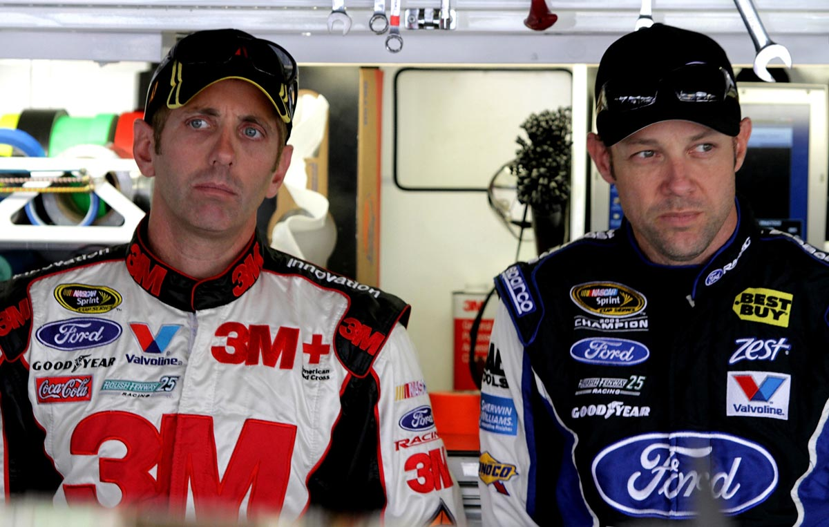 dover_greg-biffle-matt-kenseth