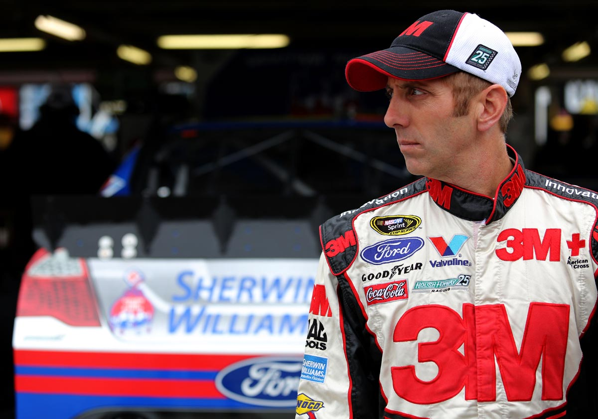 greg-biffle-kansas-speedway-2012