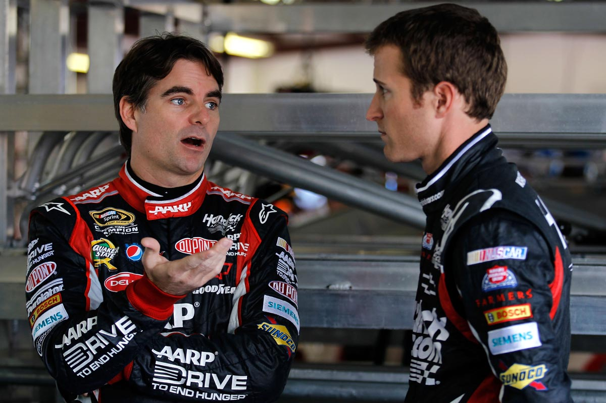 jeff-gordon-kasey-kahne-talladega-october-nascar-2012.jpg