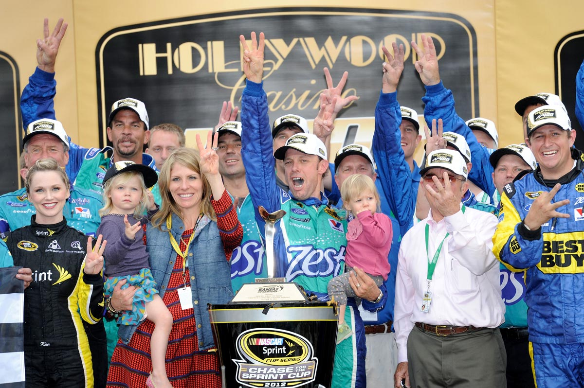 kansas_matt-kenseth-katie-win