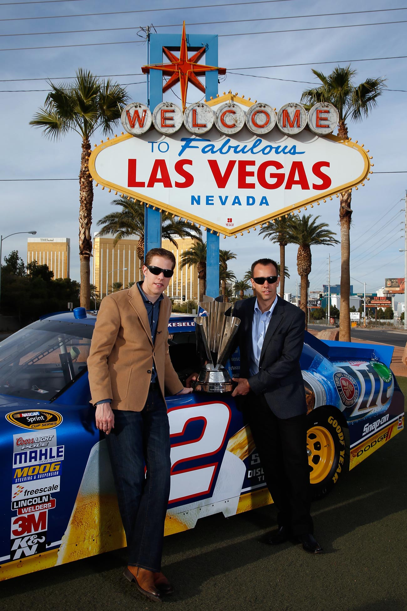 2012-Brad-Keselowski-Paul-Wolfe-Vegas-Sign
