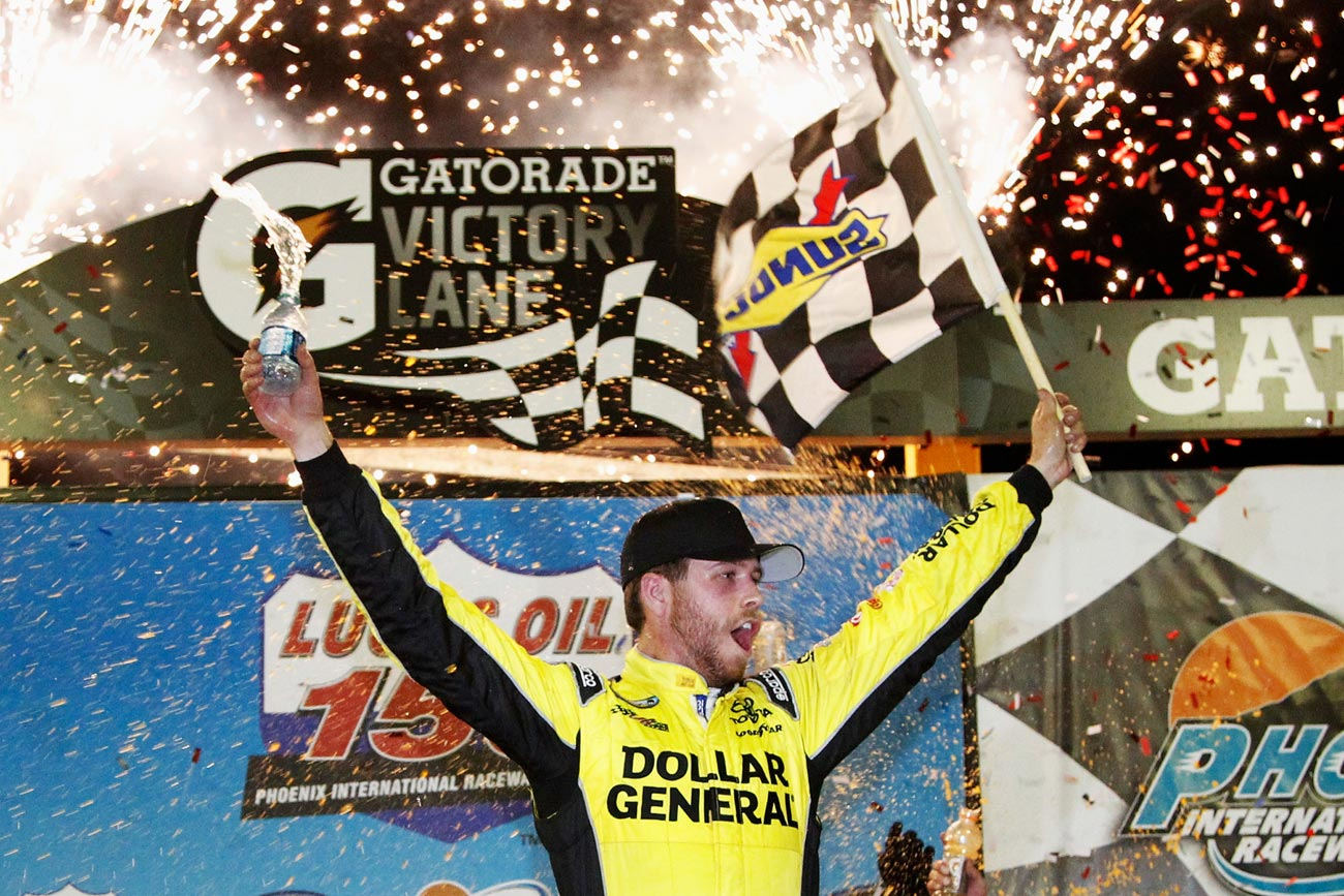 2012-Phoenix2-Truck-Brian-Scott-Celebrates-in-Victory-Lane