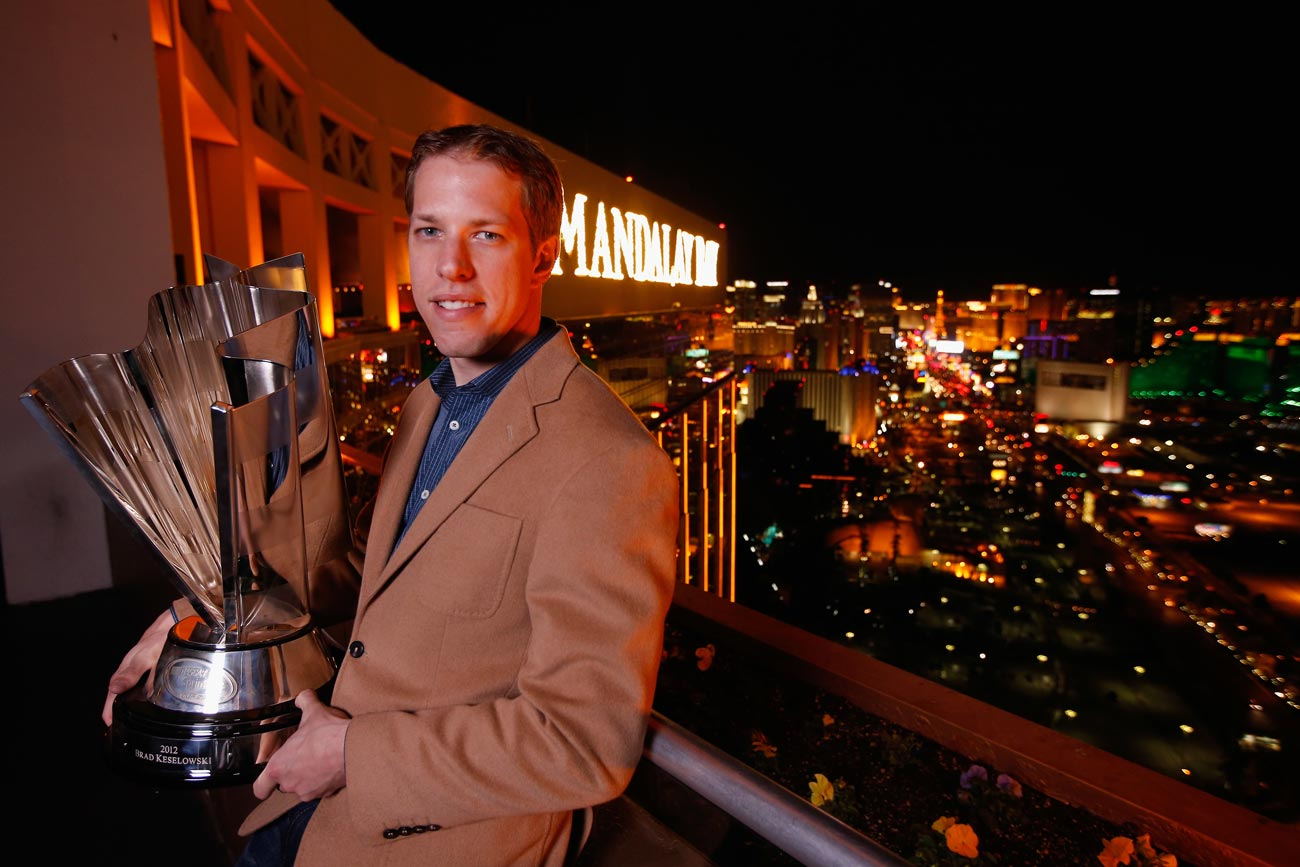 2012-Vegas-Foundation-Room-Brad-Keselowski
