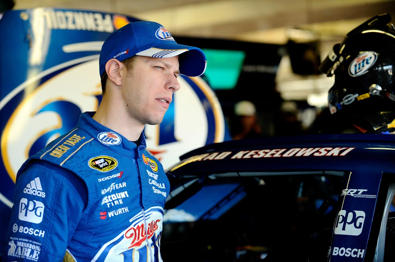 texas_brad-keselowski