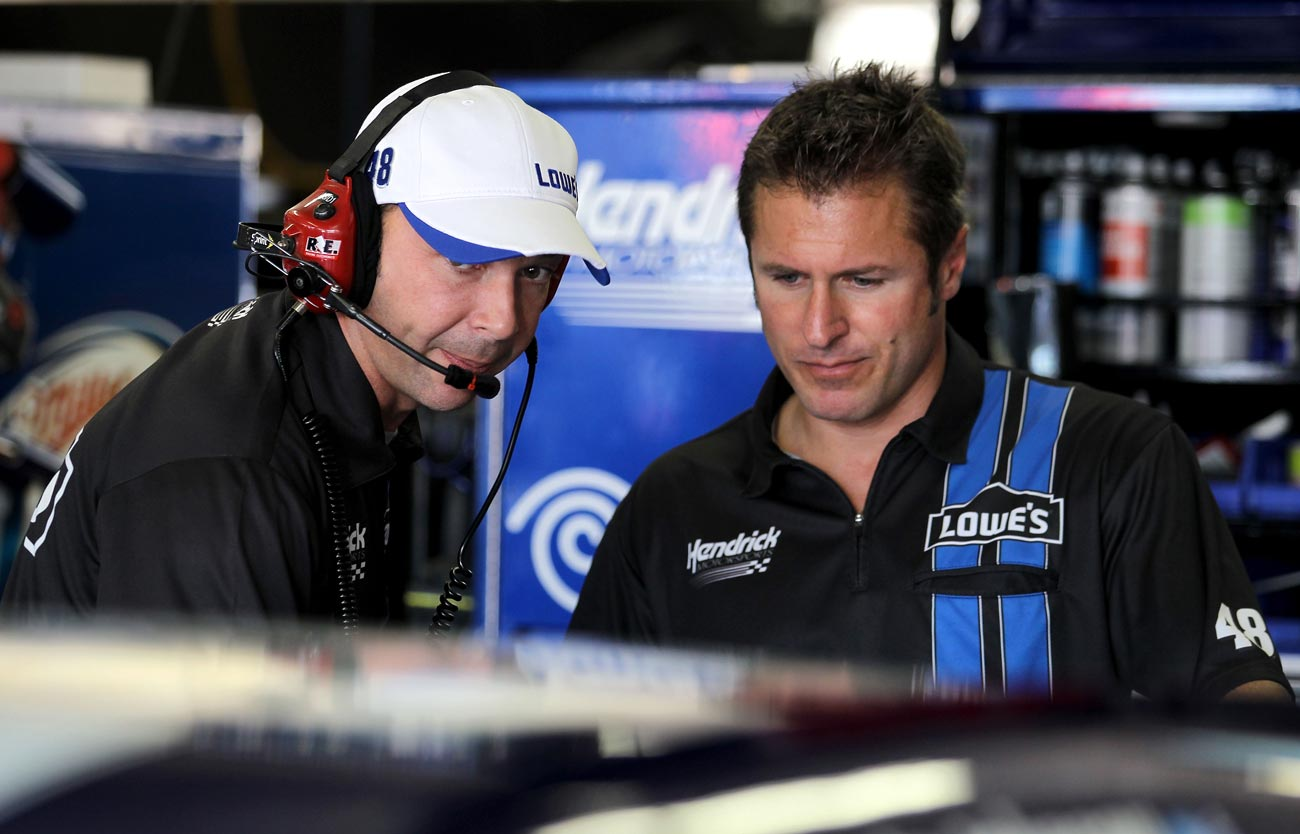 texas_chad-knaus-ron-malec