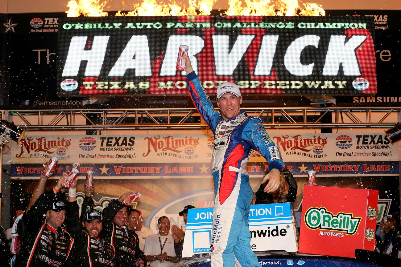 texas_kevin-harvick