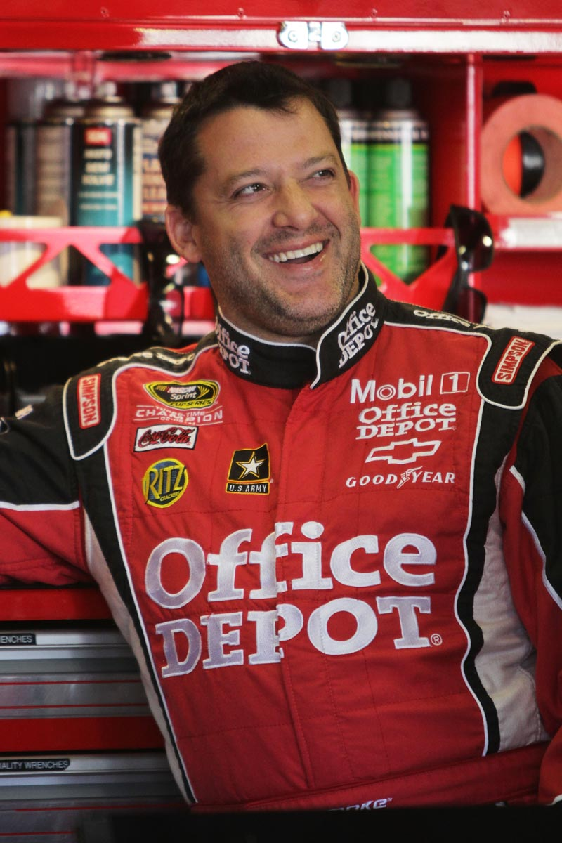texas_tony-stewart