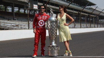 ashley-judd-dario-franchitti