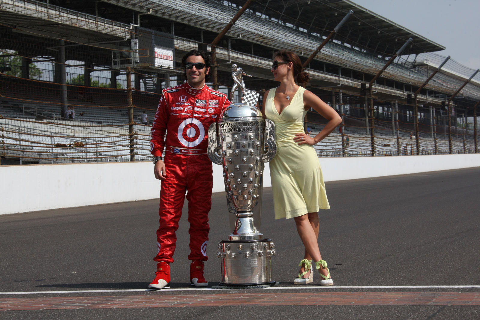 Image search: ashley judd divorce dario franchitti