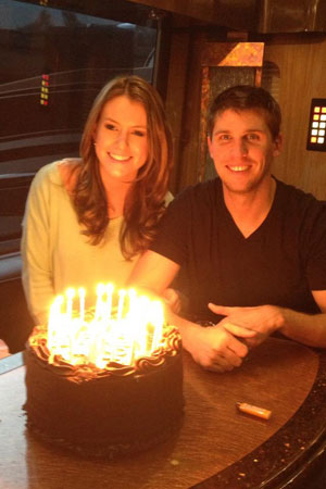 denny-hamlin-jordan-fish-birthday