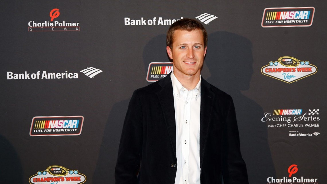 2012-Vegas-Evening-Series-Kasey-Kahne