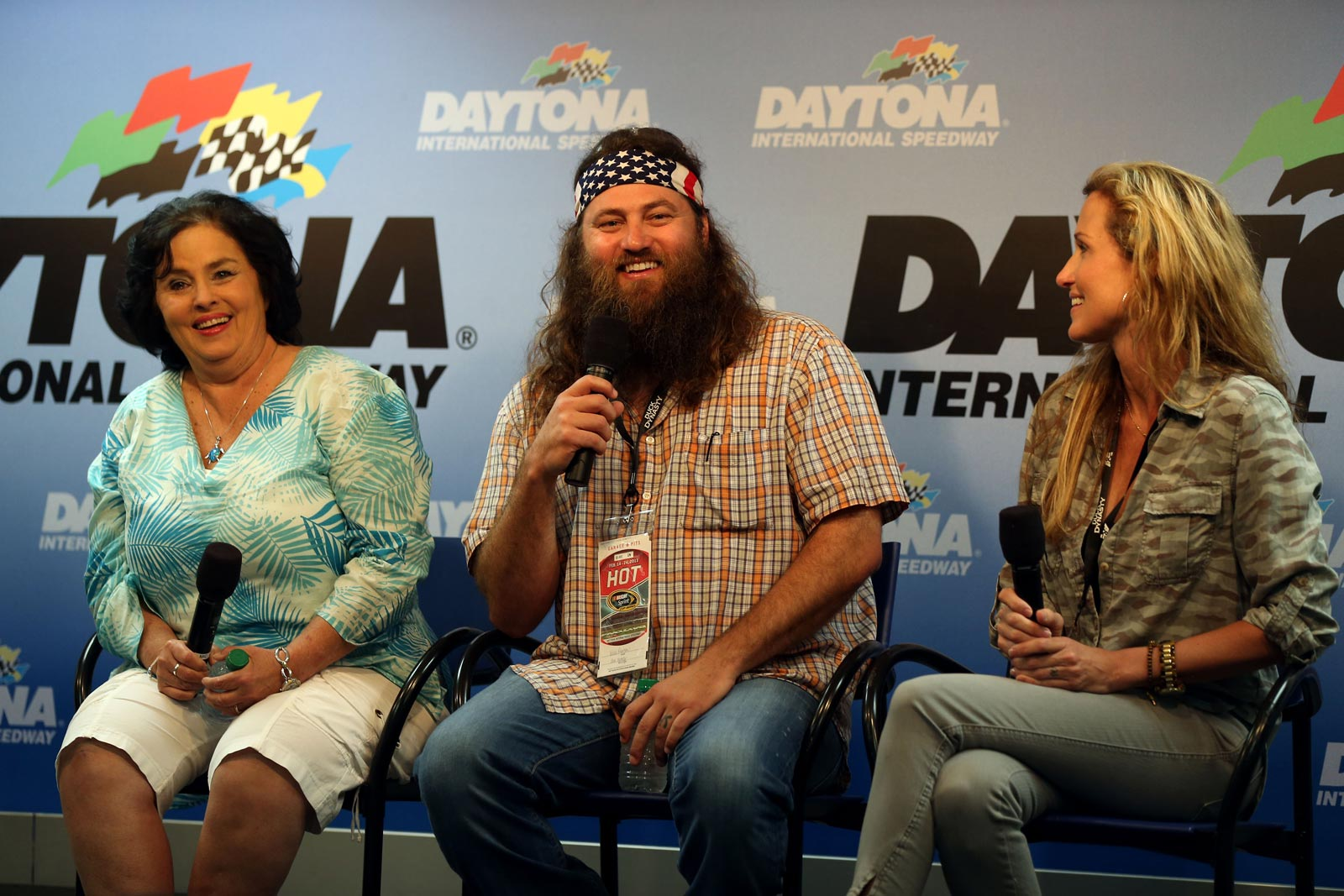 nascar-duck-dynasty-daytona-500-1