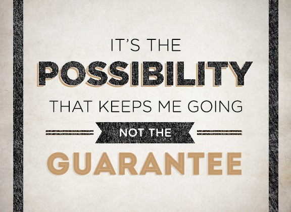 possibility_quote_web